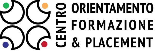 Calendario Medicina Unict.Orientamento Post Diploma Istituto Superiore Majorana
