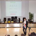 Prof.ssa Vincenza Barresi